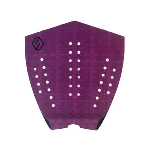 Grips Shapers PI purpura