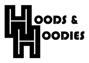 Hoods and Hoodies