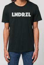 Load image into Gallery viewer, LNDRZL T-SHIRT – Adults