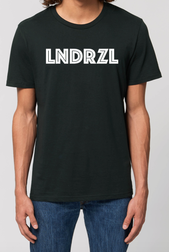 LNDRZL T-SHIRT – Adults