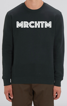 Load image into Gallery viewer, MRCHTM SWEATERS – Adults