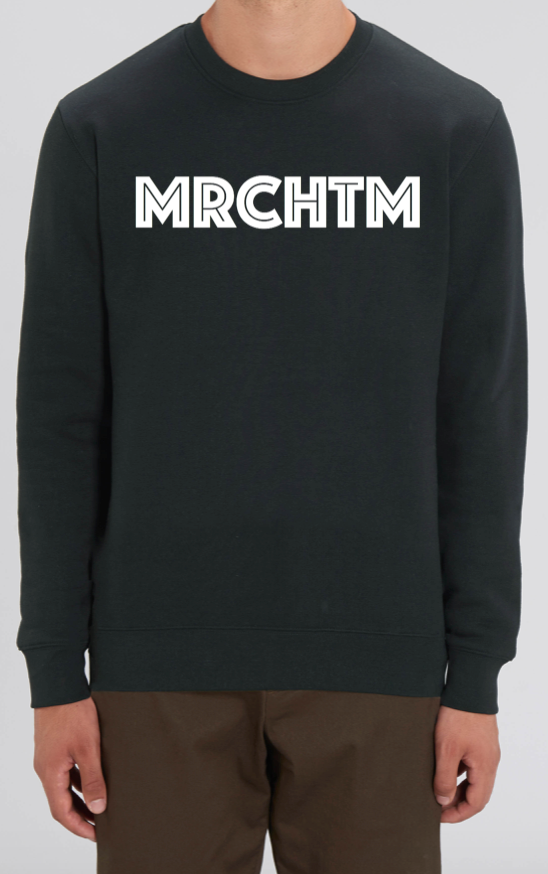 MRCHTM SWEATERS – Adults