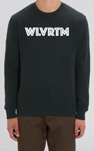 Load image into Gallery viewer, WLVRTM SWEATER – Adults