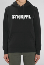 Load image into Gallery viewer, STNHFFL HOODIE – Adults