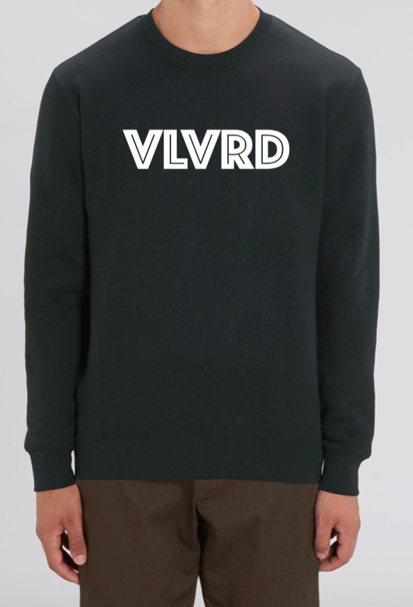 VLVRD SWEATERS – Adults