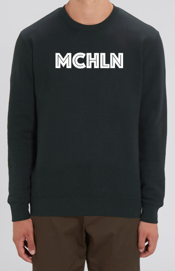 MCHLN SWEATERS – Adults