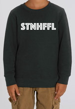 Load image into Gallery viewer, STNHFFL SWEATER – Kids
