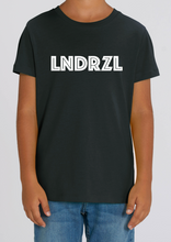 Load image into Gallery viewer, LNDRZL T-SHIRTS – Kids