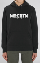 Load image into Gallery viewer, MRCHTM HOODIES – Adults