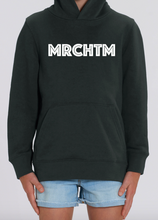 Load image into Gallery viewer, MRCHTM HOODIE – Kids