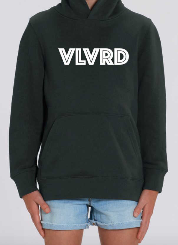 VLVRD HOODIES – Kids