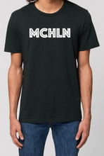 Load image into Gallery viewer, MCHLN T-SHIRTS – Adults