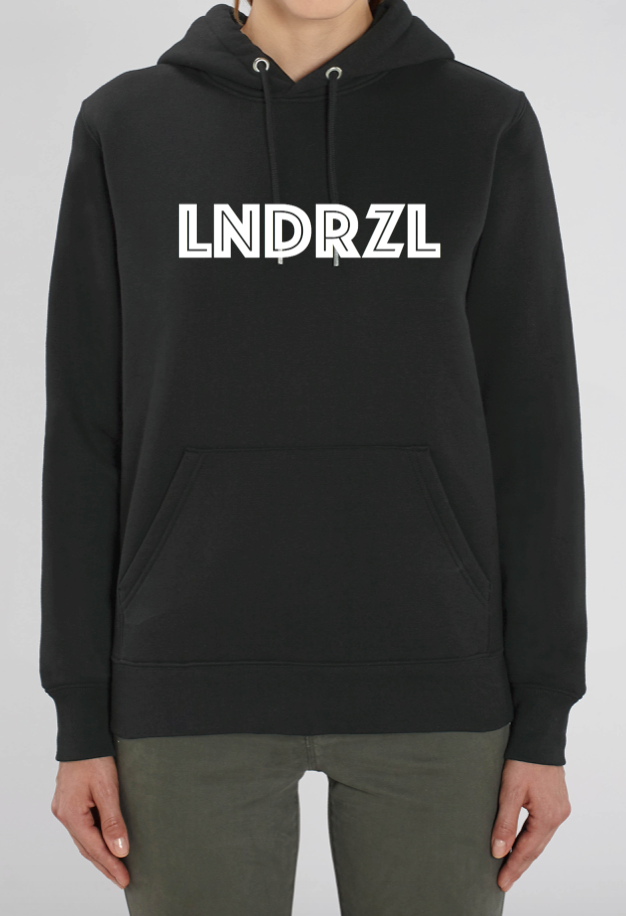 LNDRZL HOODIES – Adults