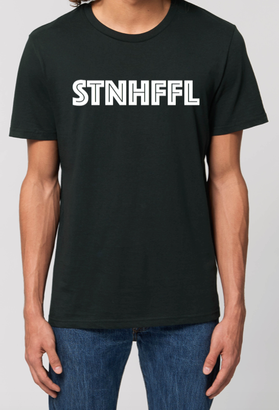 STNHFFL T-SHIRTS – Adults