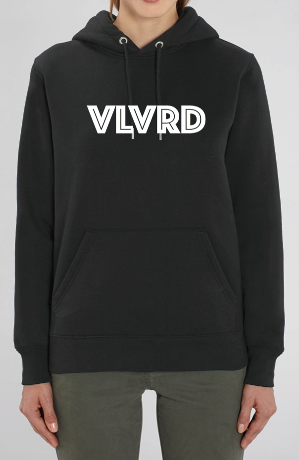 VLVRD HOODIES – Adults