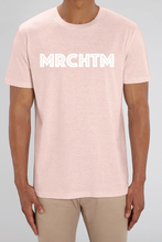 Load image into Gallery viewer, MRCHTM T-SHIRTS – Adults