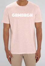 Load image into Gallery viewer, GRMBRGN T-SHIRTS – Adults