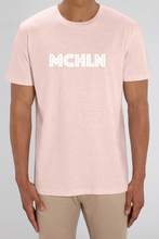 Load image into Gallery viewer, MCHLN T-SHIRT – Adults