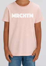 Load image into Gallery viewer, MRCHTM T-SHIRTS – Kids