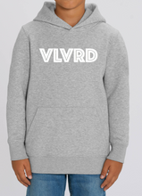 Load image into Gallery viewer, VLVRD HOODIES – Kids