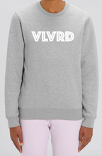Load image into Gallery viewer, VLVRD SWEATERS – Adults
