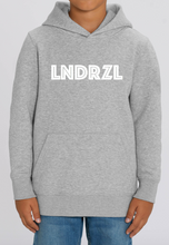 Load image into Gallery viewer, LNDRZL HOODIES – Kids
