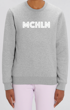 Load image into Gallery viewer, MCHLN SWEATERS – Adults