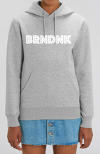 Load image into Gallery viewer, BRNDNK HOODIES – Adults