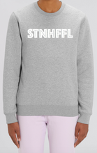 Load image into Gallery viewer, STNHFFL SWEATERS – Adults