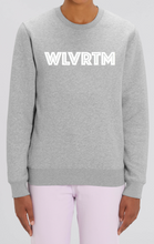 Load image into Gallery viewer, WLVRTM SWEATERS – Adults