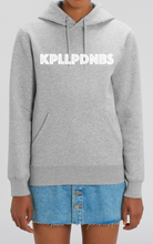 Load image into Gallery viewer, KPLLPDNBS HOODIES – Adults