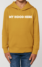 Load image into Gallery viewer, OTHERS HOODIES – Kids