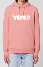Load image into Gallery viewer, VLVRD HOODIES – Adults