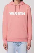 Load image into Gallery viewer, WLVRTM HOODIE – Adults