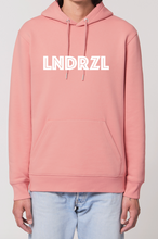 Load image into Gallery viewer, LNDRZL HOODIES – Adults