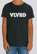 Load image into Gallery viewer, VLVRD T-SHIRT – Kids