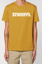 Load image into Gallery viewer, STNHFFL T-SHIRTS – Adults