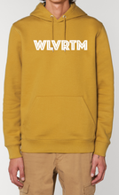 Load image into Gallery viewer, WLVRTM HOODIES – Adults