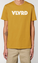 Load image into Gallery viewer, VLVRD T-SHIRTS – Adults