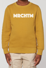 Load image into Gallery viewer, MRCHTM SWEATERS – Kids