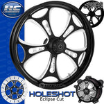 Load image into Gallery viewer, RC HOLESHOT Wheels