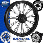 Load image into Gallery viewer, RC IMPERIAL Wheels