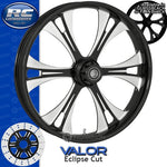 Load image into Gallery viewer, RC VALOR Wheels