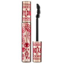Scandal Queen Mascara