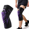 Power Bend Shock Active Knee Support™ - Club Topnotch