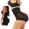 Triple Slim Butt Lifting Shaper - Club Topnotch