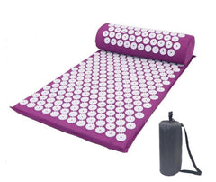 Therapy Acupressure Mat, Confort Pro - Club Topnotch