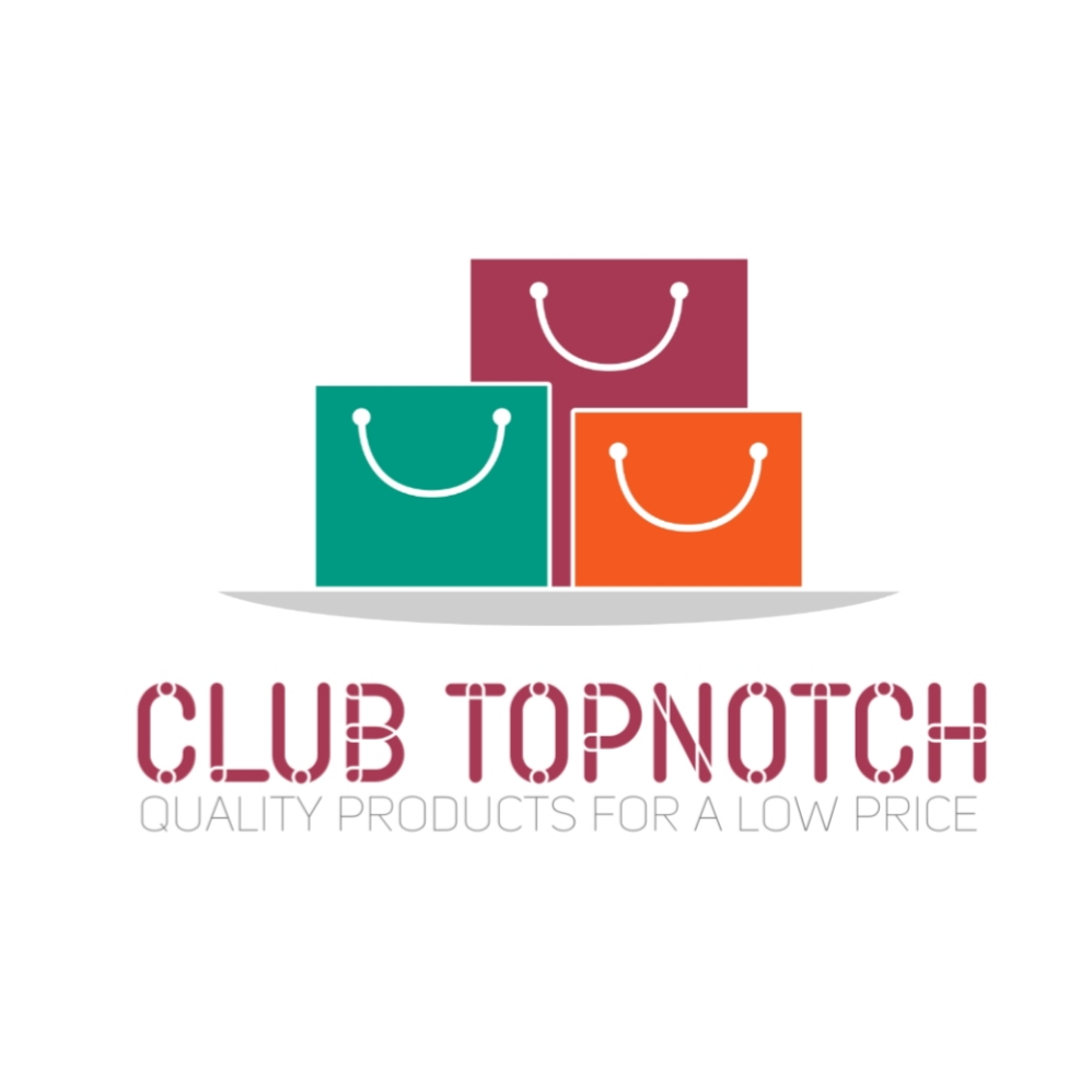 Club Topnotch