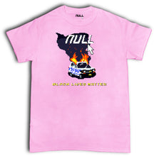 Load image into Gallery viewer, BLM Tee (Pink)