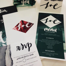 Load image into Gallery viewer, Add-On Design Package